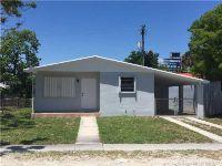Home for sale: 4864 E. 8th Ln., Hialeah, FL 33013