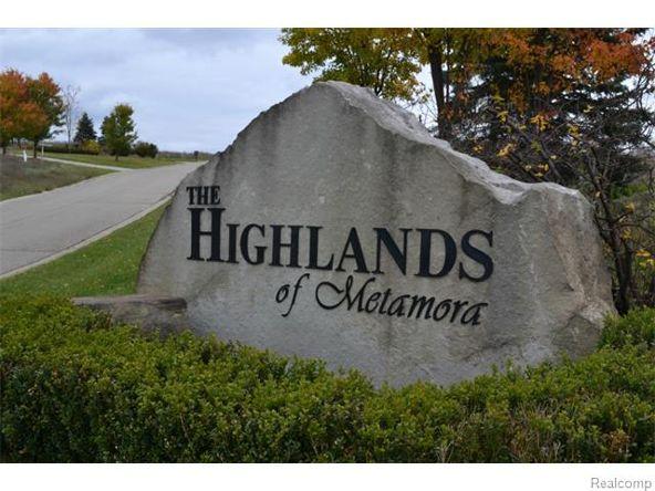 001 Highland View Ln., Metamora, MI 48455 Photo 1