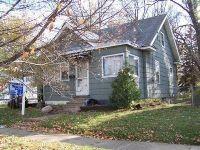 Home for sale: 819 Bloor Avenue, Flint, MI 48507