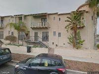 Home for sale: 10th, San Pedro, CA 90731