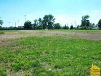 Home for sale: 1500 Liberty Park Blvd. Lot 2, Sedalia, MO 65301