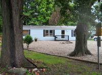 Home for sale: 6534 W. Grimme Ln., Claypool, IN 46510