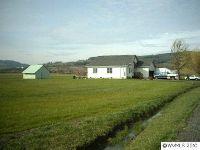Home for sale: 414 Richard, Sheridan, OR 97378