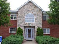 Home for sale: 140 Pine Lake Dr., Erlanger, KY 41018