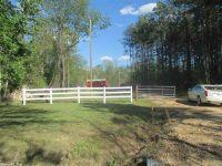 Home for sale: 2110 Holly Cir. Rd., Traskwood, AR 72167