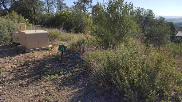 939 Winding Spruce Way, Prescott, AZ 86303 Photo 6