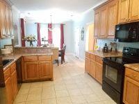 Home for sale: 119 White Oak Way, Rogersville, AL 35652