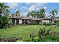Home for sale: 17304 S.W. 78th Ct., Palmetto Bay, FL 33157
