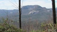 Home for sale: 1 & 16 Little Terrapin Rd., Cashiers, NC 28717
