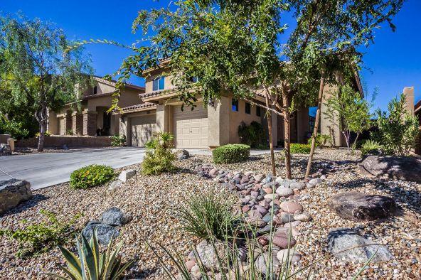 29098 N. 69th Dr., Peoria, AZ 85383 Photo 26