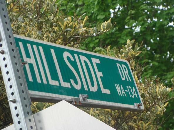 Lot 7 Hillside Dr., Walhalla, SC 29691 Photo 3