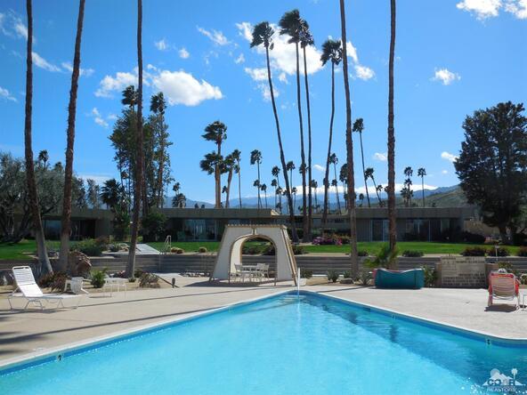 72485 El Paseo, Palm Desert, CA 92260 Photo 17