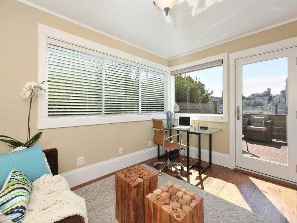 471 Lombard St., San Francisco, CA 94133 Photo 16