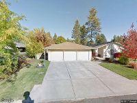 Home for sale: Eastgate, Spokane, WA 99203