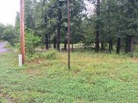 Home for sale: 104 Breckenridge Ct., Pearcy, AR 71964