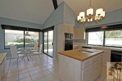 80040 Cedar, La Quinta, CA 92253 Photo 7