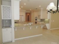Home for sale: 12519 Carmel Knolls Dr., Rancho Cucamonga, CA 91739