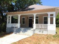 Home for sale: 261 Clisby, Macon, GA 31204