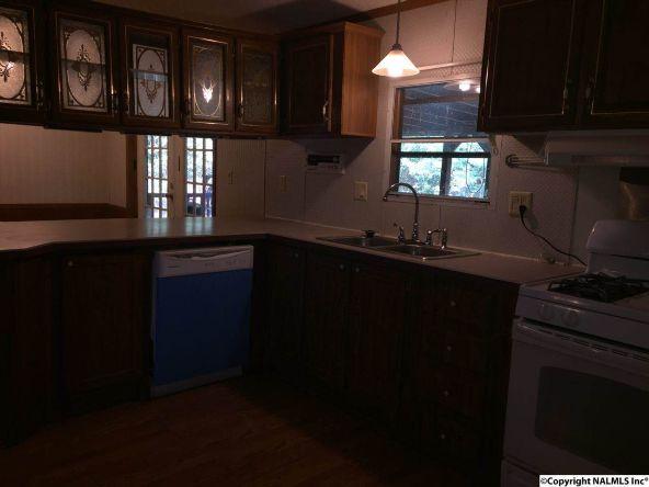 386 Quarry Rd., Union Grove, AL 35175 Photo 15