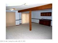 Home for sale: 5278 E. Hidden Lake Dr., East Lansing, MI 48823