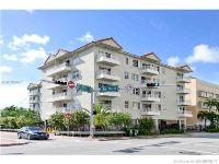 Home for sale: 2600 Collins Ave. # 304, Miami Beach, FL 33140