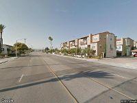 Home for sale: Citrus, Covina, CA 91722