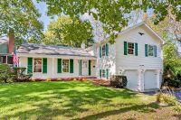 Home for sale: 716 South Gables Blvd., Wheaton, IL 60189