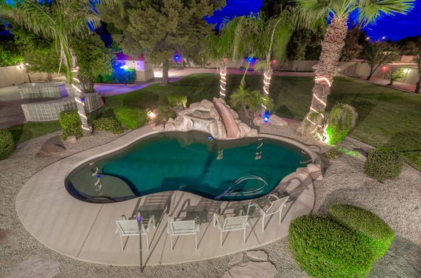 3154 E. Inverness Avenue, Mesa, AZ 85204 Photo 52