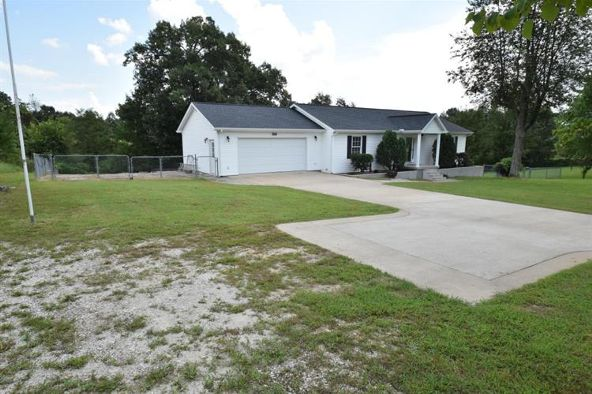 2934 N. Cottonwood Rd., Harrison, AR 72601 Photo 18