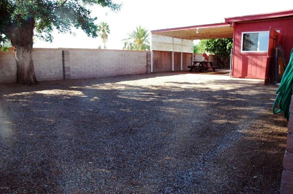 3020 S. Harrison, Tucson, AZ 85730 Photo 37