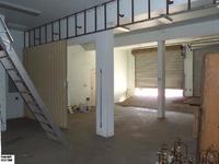 Home for sale: 23003 Joaquin Gully, Twain Harte, CA 95383