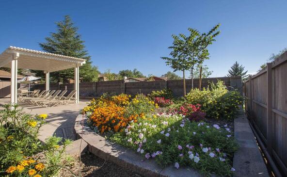 885 Bonanza, Prescott, AZ 86301 Photo 18
