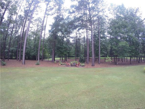232 Plantation Trail, Mathews, AL 36052 Photo 36
