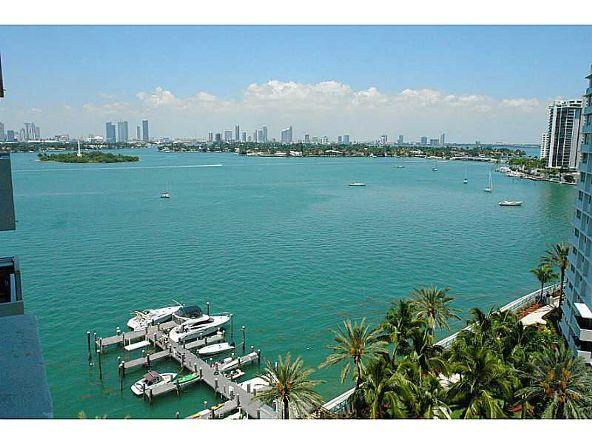 1500 Bay Rd. # 1048s, Miami Beach, FL 33139 Photo 1