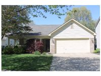 Home for sale: 19506 Creekview Dr., Noblesville, IN 46062