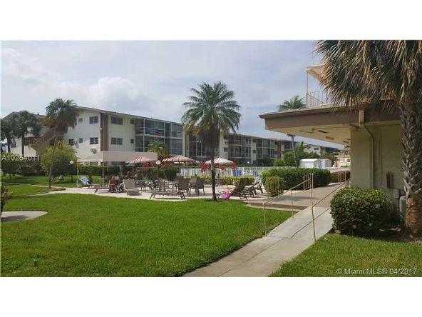 1355 N.E. 167th St. # 203, North Miami Beach, FL 33162 Photo 14