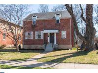 Home for sale: 104 W. Magnolia Ave., Aldan, PA 19018