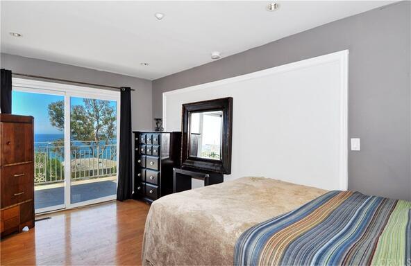 31365 Monterey St., Laguna Beach, CA 92651 Photo 13
