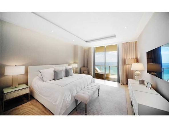 9705 Collins # 1003, Bal Harbour, FL 33154 Photo 6