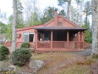Home for sale: 45 South Shore Rd., Milo, ME 04463