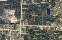Home for sale: 3624 Quail Run Rd., Gulf Breeze, FL 32563