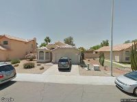 Home for sale: Wildhorse, Chandler, AZ 85286