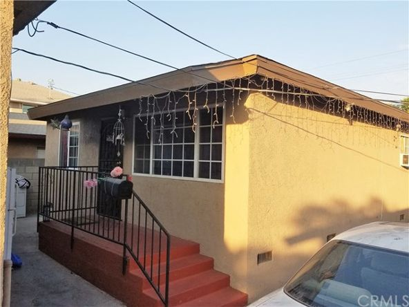 522 Simmons Avenue, East Los Angeles, CA 90022 Photo 8