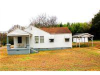 Home for sale: 1106 W. Patton St., Tallassee, AL 36078