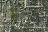 Home for sale: 1889 Florence, Keller, TX 76262