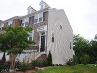 Home for sale: 16723 Shackleford Way, Woodbridge, VA 22191