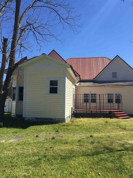 110 S. Johnson St., Samson, AL 36477 Photo 21