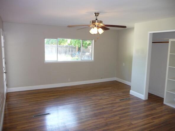 503 W. Bullard Avenue, Fresno, CA 93704 Photo 17
