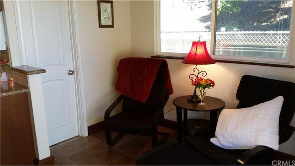 2161 Mesa Dr., Newport Beach, CA 92660 Photo 11