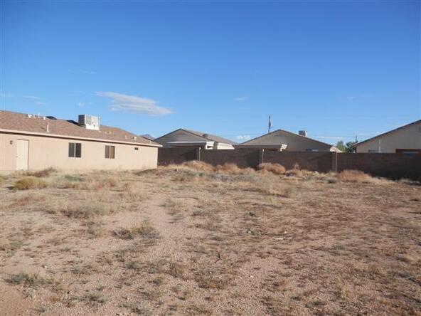 2716 Emerson Ave., Kingman, AZ 86401 Photo 2